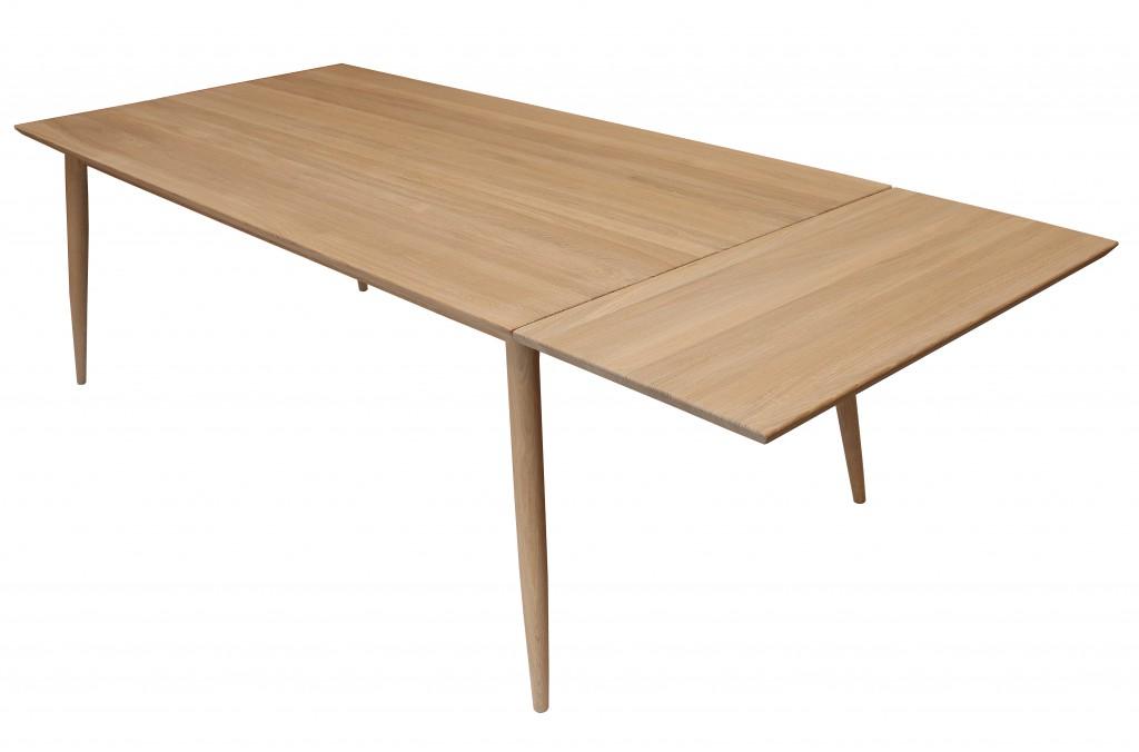 H220 petra spisebord   vannerup møbelfabrik : vannerup møbelfabrik