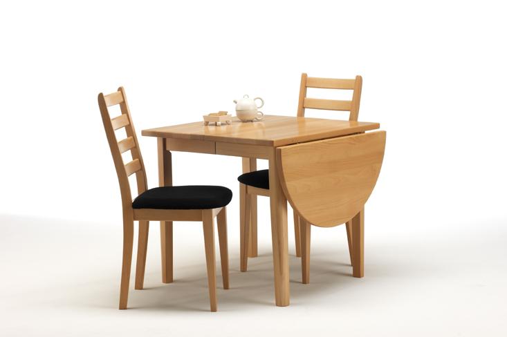 H80a   h8080 varde spisebord   vannerup møbelfabrik : vannerup ...