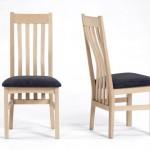 Farsø stol