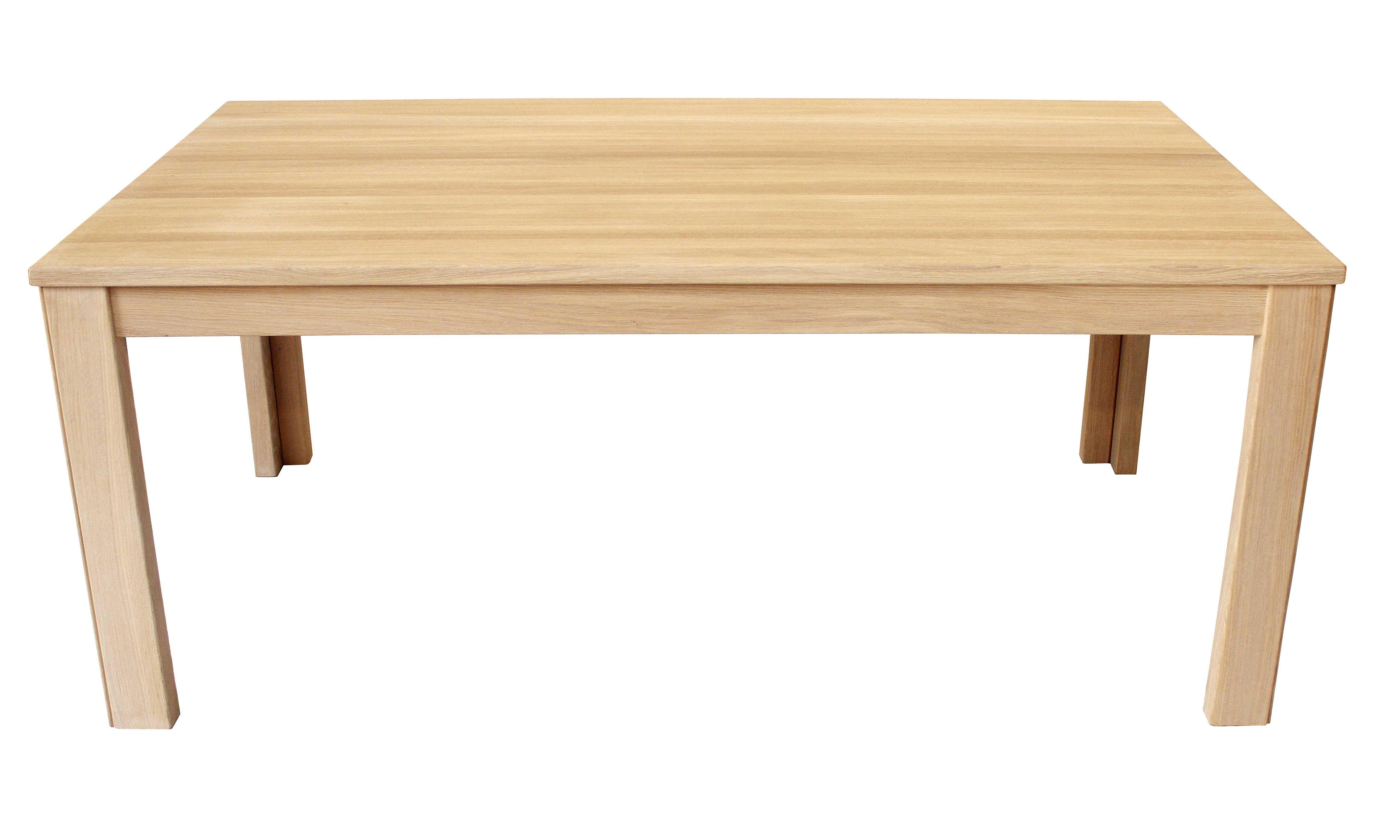 Design Spisebord. Design Spisebord With Design Spisebord. Best ...