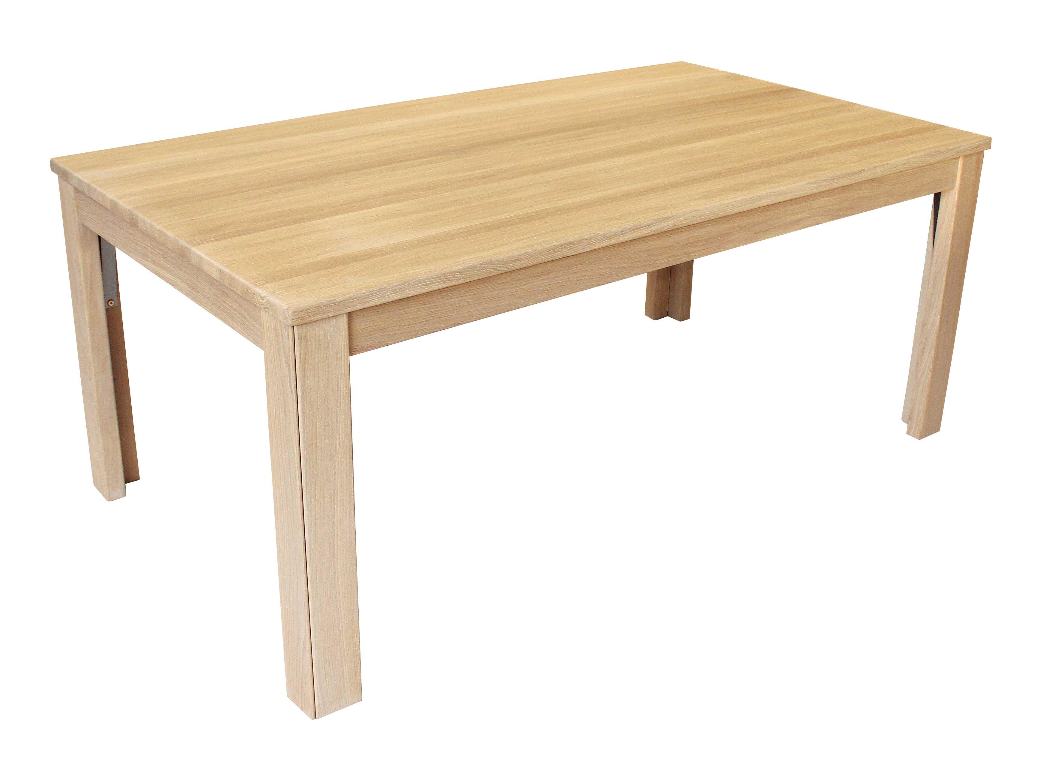 Lynne spisebord, Dansk design & produktion : Vannerup Møbelfabrik